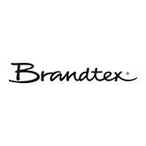 brandtex_logo
